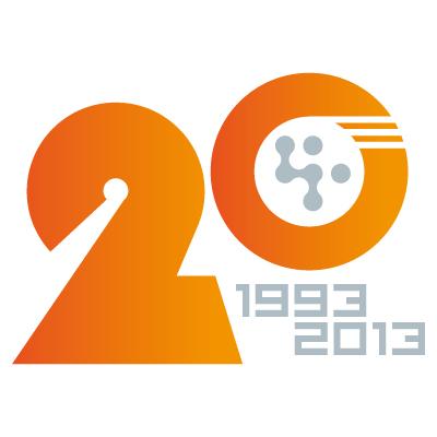 Logo_venti_anni