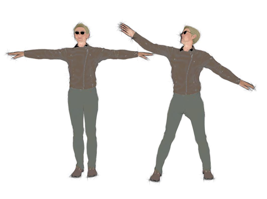 realizzazione animazione 3D - Emmebistudio.com