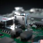 Animazione 3d motore - Emmebistudio.com